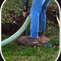 Reasons To Engage Septic Tank Pumping Services in Keller TX