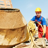 Items To Discuss With A Concrete Contractor