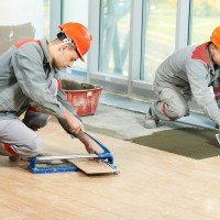 Three Things to Know Before Buying Garage Flooring in Dallas