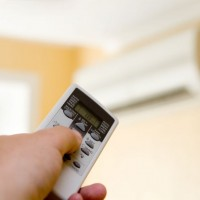 Service Contracts and HVAC Companies In Suffolk County