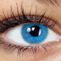 Reasons to Consider Colored Contact Lenses in Chicago