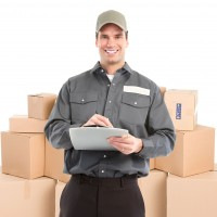 Professional Movers in Connecticut Make The Job Easier