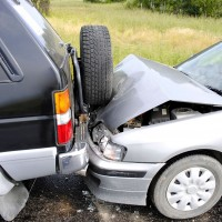 Why Might One Need an Auto Accident Defense Attorney in Lafayette LA?