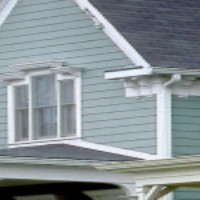 Always Utilize Professional Siding Installation in Carmel for Your Home