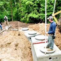 Reasons for Sewage Restoration in Eustis FL