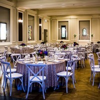 Choosing a Chicago Wedding Venue-Now's Not the Time to Settle