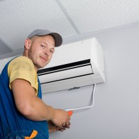 Finding a Reliable Commercial Air Conditioning Service in Melbourne, FL