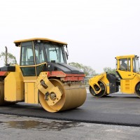 Expert Asphalt Contractor in Toledo, OH: Hire the Best