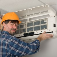 When Does Your Home Need AC Repair in Vermont?