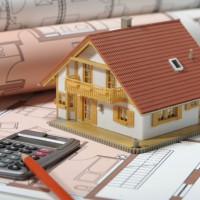 5 Reasons to Hire Property Appraisal Services