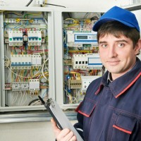 The Great Benefits Of Expert Electrical Services