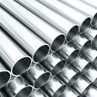 How to Choose the Right Supplier for Your Inconel 600 Bar