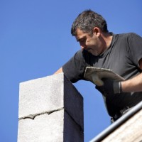 Why a Chimney Rebuilding in Carroll County, MD Should Be Left to a Professional
