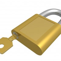 How To Choose A Lock Company in Chicago