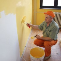 Why Hire Residential Painting Contractors in Oahu?