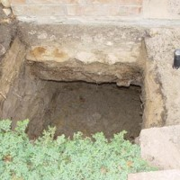 Finding High-Quality Slab Foundation Repair in Houston, TX
