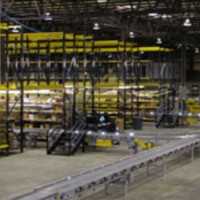 How the Right Warehousing and Supply Tools can Enhance your FMCG Business