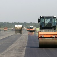 Using Asphalt Services Dayton OH