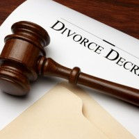 Why Hire A Same Sex Divorce Attorney Instead Of Filing On Your Own