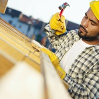 Why Homeowners Hire Contractors for Home Roofing in Oklahoma City