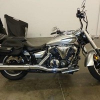 Reasons to Think About the Purchase of a Used Harley in Pittsburgh