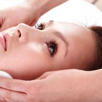 Improve the Look of Skin and Rejuvenate it With Med Spa Services
