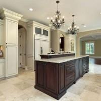 Adding Value Through Kitchen Lighting Services