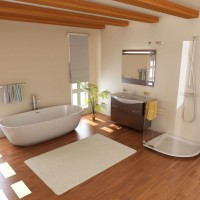 How to amp up your bathroom with bathroom repair service