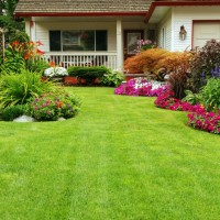 Residential Landscaping Services For Prescott AZ Homeowners