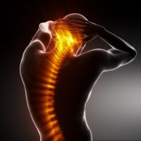 Control Your Back Pain With a Chiropractor in Ferguson
