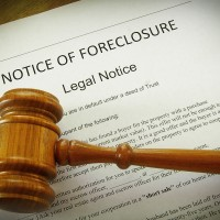 How to Effectively Stop Home Foreclosure in Fairfield, OH