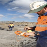 The Best Blasting Solutions: Effective, Efficient And Safe