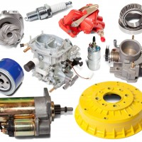 Should You Choose OEM Auto Parts Or Aftermarket Parts?