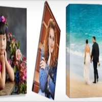 Traditional vs. Digital Photo Printing