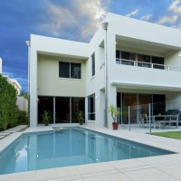Is It Time to Explore the Luxury Homes for Sale in Tucson, AZ?