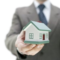 Advantages of Hiring Property Management Companies in Greater Las Vegas