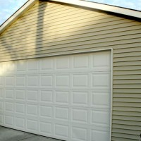 Different Garage Types And Their Purpose