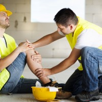 Avoid These 5 Mistakes With the Help of a Construction Injury Attorney