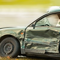 Auto Accident Attorneys in Lincoln Park, NJ Help Injured Individuals Understand New Jersey Insurance Laws