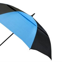 Fun and Fresh Looks for Your Wholesale Umbrellas