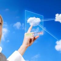 What is online Data Storage?
