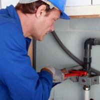 Professional Plumbers Can Expertly Tackle Commercial Plumbing Jobs