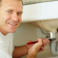 Keep Your System Flowing by Hiring a Reliable Plumbing Contractor