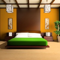 Invest In Energy Efficient Home Designs In Manhattan, NY