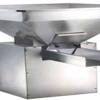 Choosing the Right Food Packaging Machine