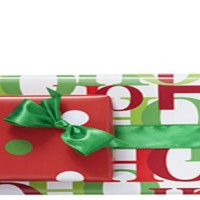 Strategies For A Gift Wrap Fundraiser