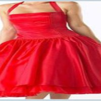 Get Quality Clothing Alternations for a Perfect Fit