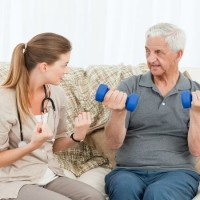 Top 4 Tips For Choosing The Best Adult Care Agency
