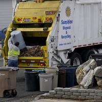 Why choose a local bio waste disposal company?