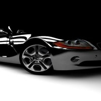 Repairing A Chipped Door On A Vehicle And Other Types Of Auto Body Repair in Carmel IN